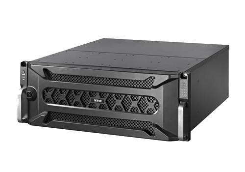 海康威视DS-96000系列网络监控服务主机